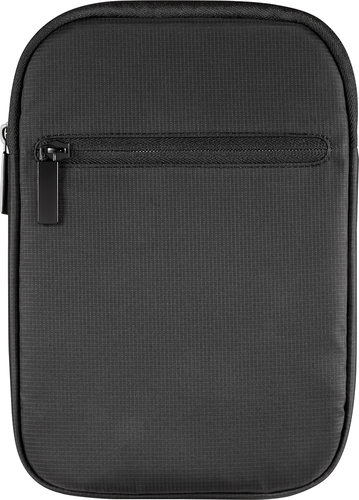 """Insignia™ - Universal Sleeve for Most Tablets Up to 8"""""""
