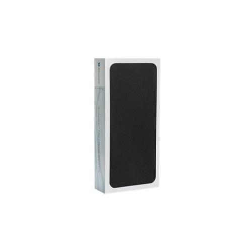 Blueair - SmokeStop Replacement Filter for Blueair Classic 400 Series Air Purifies - Black 9450881