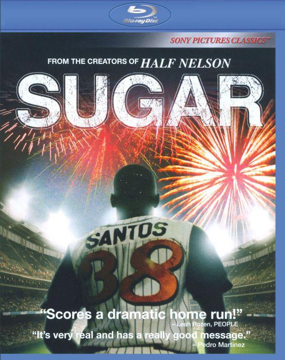 Sugar [Blu-ray] [2008] 9458491