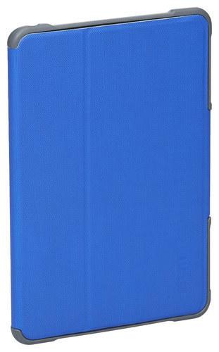 Dux - Case for Apple® iPad® Air