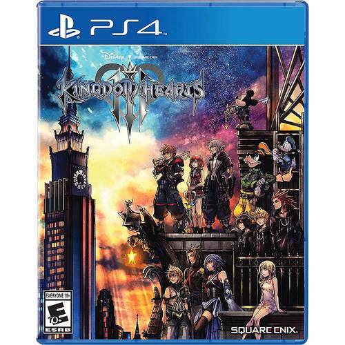 kingdom-hearts-iii-playstation-4