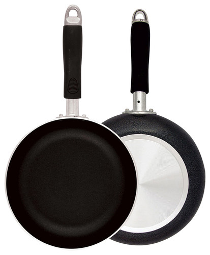 """Image of Better Chef - 10"""" Fry Pan - Black"""