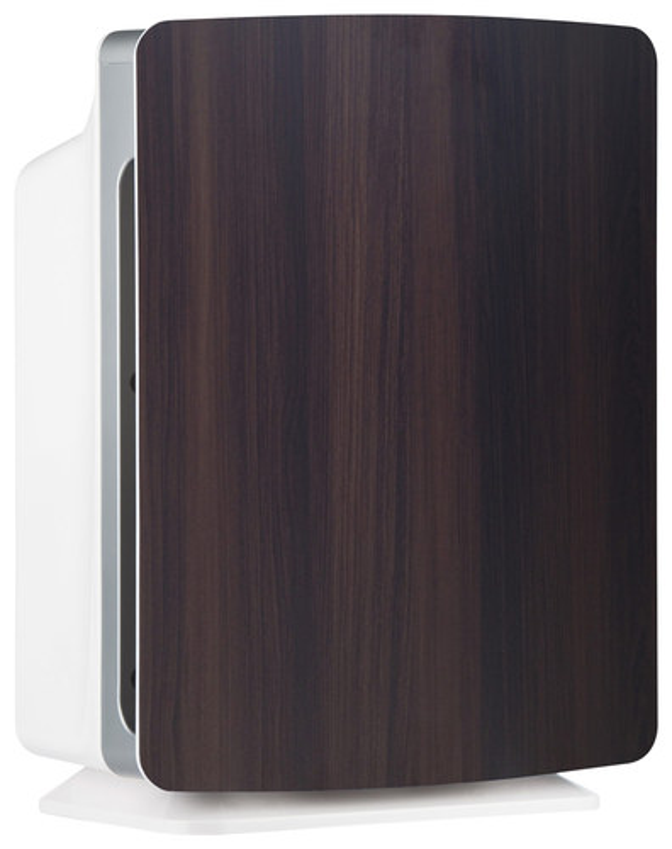 Alen - BreatheSmart FIT50 Air Purifier - White/Espresso 9532362