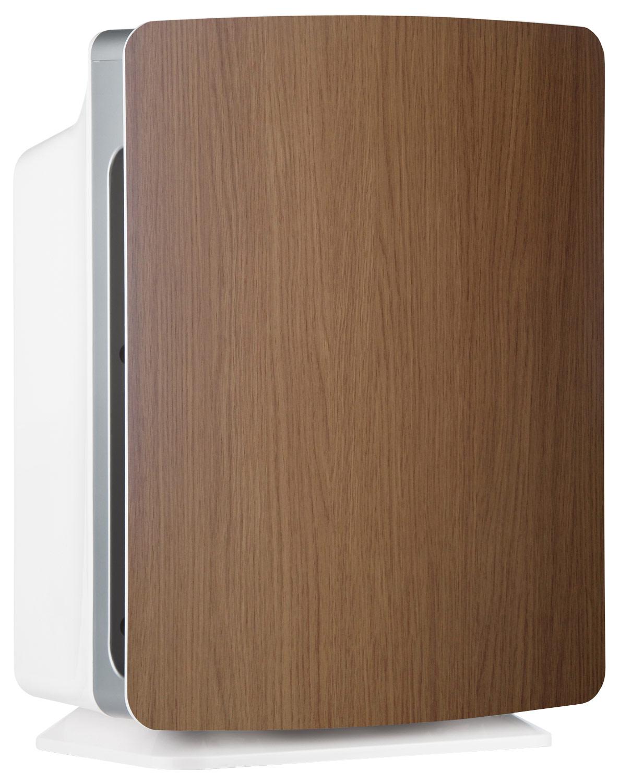 Alen - BreatheSmart FIT50 Air Purifier - Oak 9532399