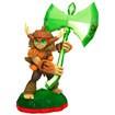 Activision - Skylanders Trap Team Trap Master Character Pack (Bushwhack) - Multi