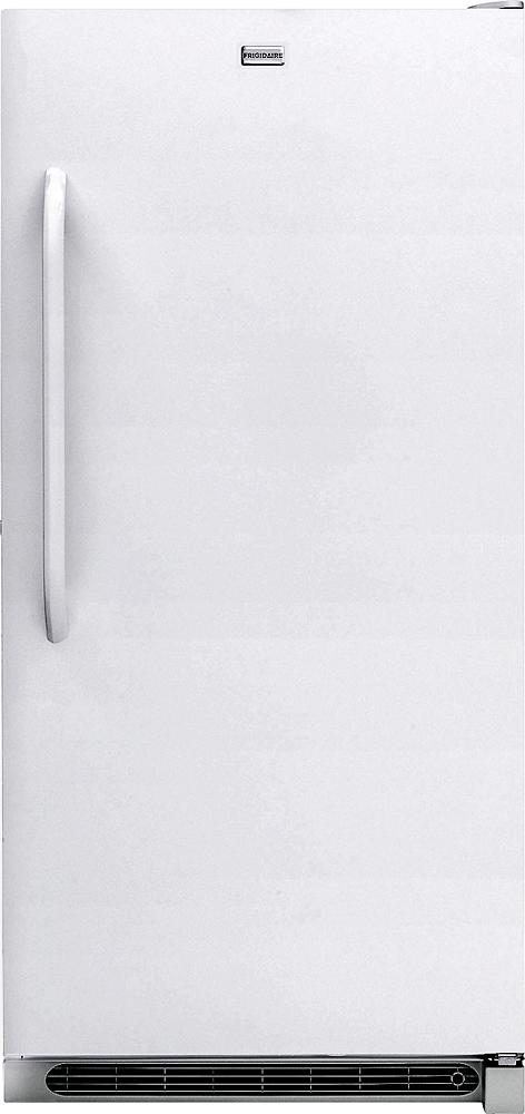 Frigidaire 13.8 Cu. Ft. Upright Freezer White FFFU14F2QW