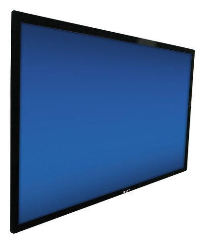Elite Screens - SableFrame...