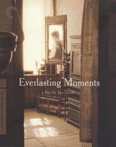 Everlasting Moments [Criterion Collection] [Blu-ray] [2008] 9983756