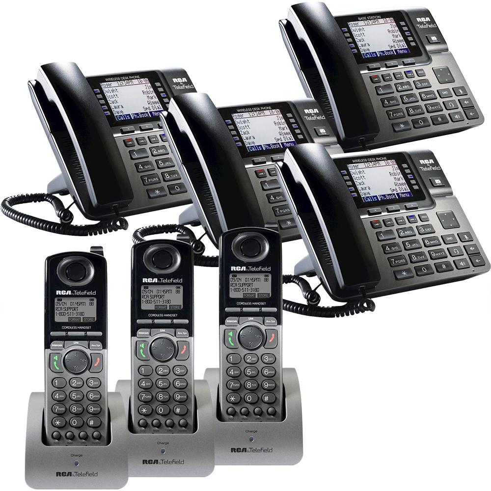 panasonic digital business system phone manual digital photos and rh magimages org Panasonic XDP Phone System Panasonic Kx User Manual