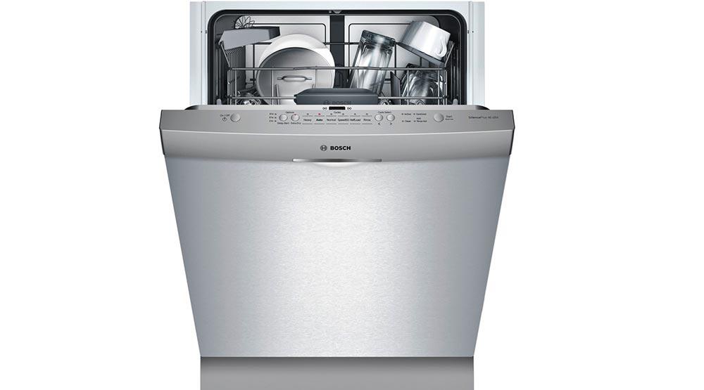 Bosch Store: Bosch Appliances - Best Buy
