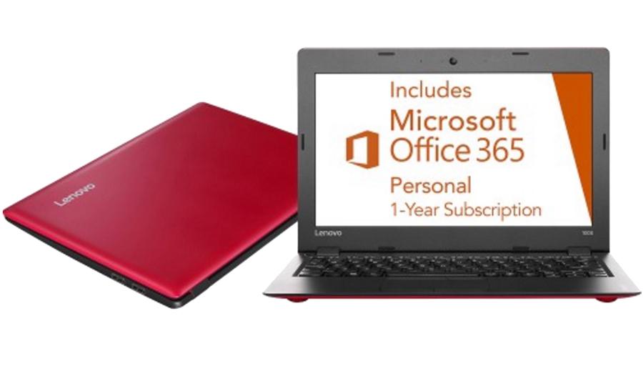 Office 365 Laptops