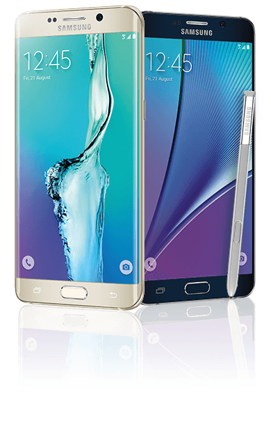 e464f7635d0 Samsung Galaxy S6 edge Plus and Note5 - Best Buy
