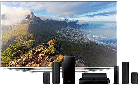 24 month financing on home theater and geek squad purchases 799 and up