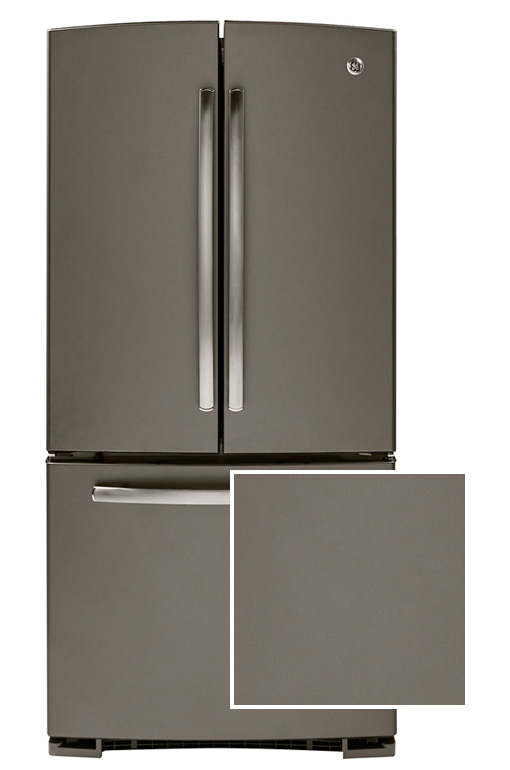 Groovy Black Stainless Steel Appliances Best Buy Interior Design Ideas Inesswwsoteloinfo