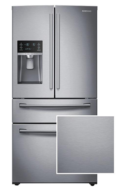 Black Stainless Steel Appliances - Best Buy