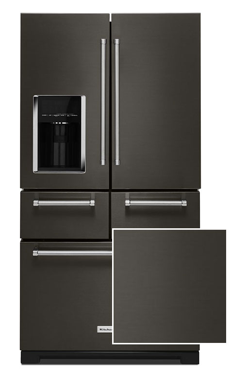 Remarkable Black Stainless Steel Appliances Best Buy Interior Design Ideas Inesswwsoteloinfo
