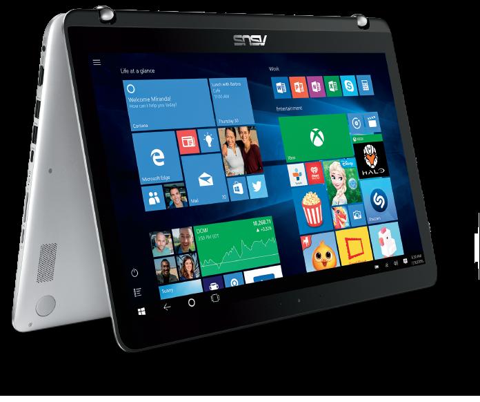 Asus computers gaming laptops vivobook zenbook best buy asus q series laptops greentooth Gallery