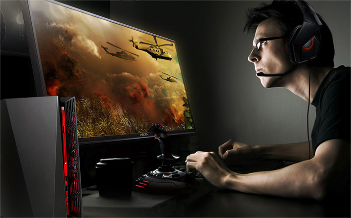 Pleasant Asus Computers Gaming Laptops Vivobook Zenbook Best Buy Beutiful Home Inspiration Xortanetmahrainfo