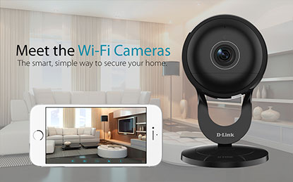 D-Link Products and Home Solutions - Best Buy