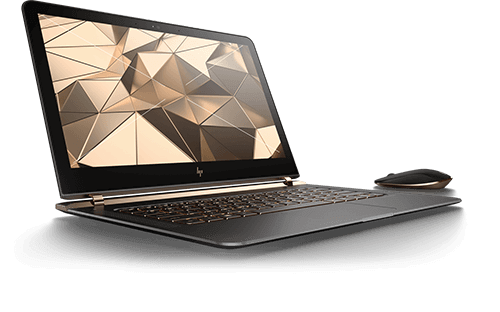 Laptop, 13 inches
