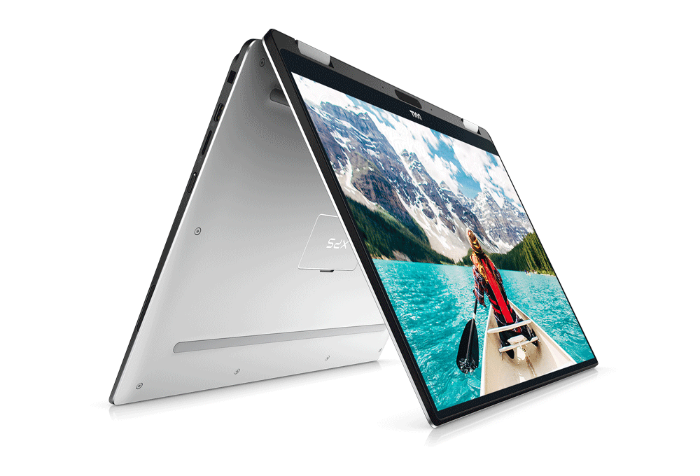 Dell Xps 13 Laptop Best Buy