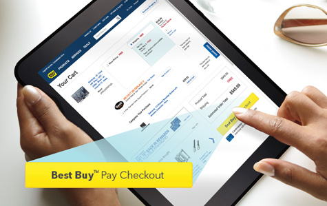 Best buy credit card rewards financing best buy pay reheart Choice Image
