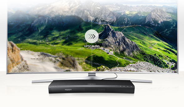 Ultra HD Blu-ray, Blu-ray 3D, Blu-ray Disc, DVD Video, Compact Disc Digital Audio