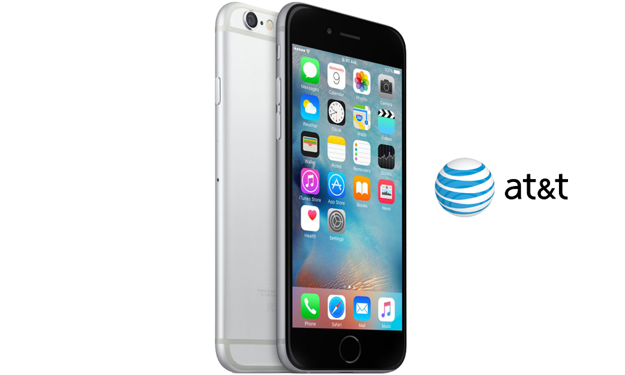 At T Next Iphone Gift Card Offer