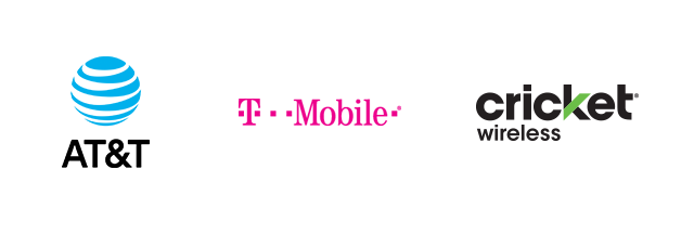 Benefits of Unlocked Phones - Best Buy