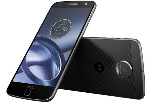 Image result for motorola phone