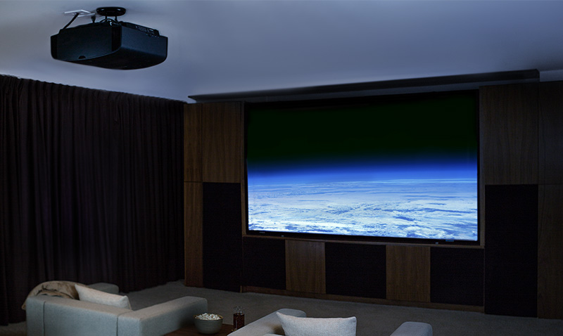 4K Projectors and Screens - Best Buy