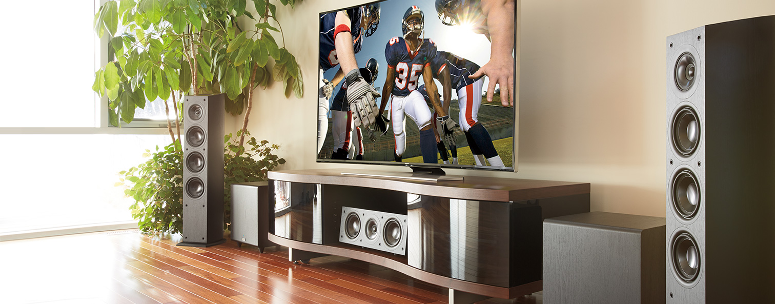 Magnolia Home Theater - Best Buy