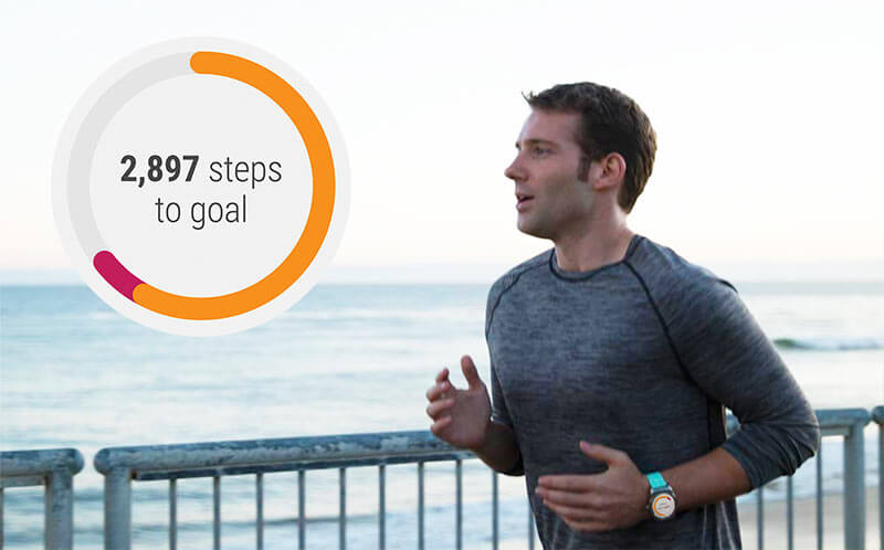 Person, 2897 steps to goal