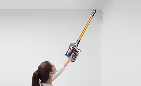 dyson cordfree vacuums - Dyson Vacuum Sale