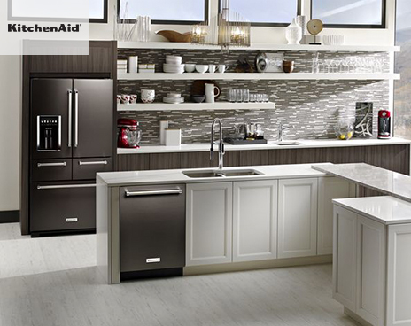 Learn More About Lg Black Stainless Kitchen