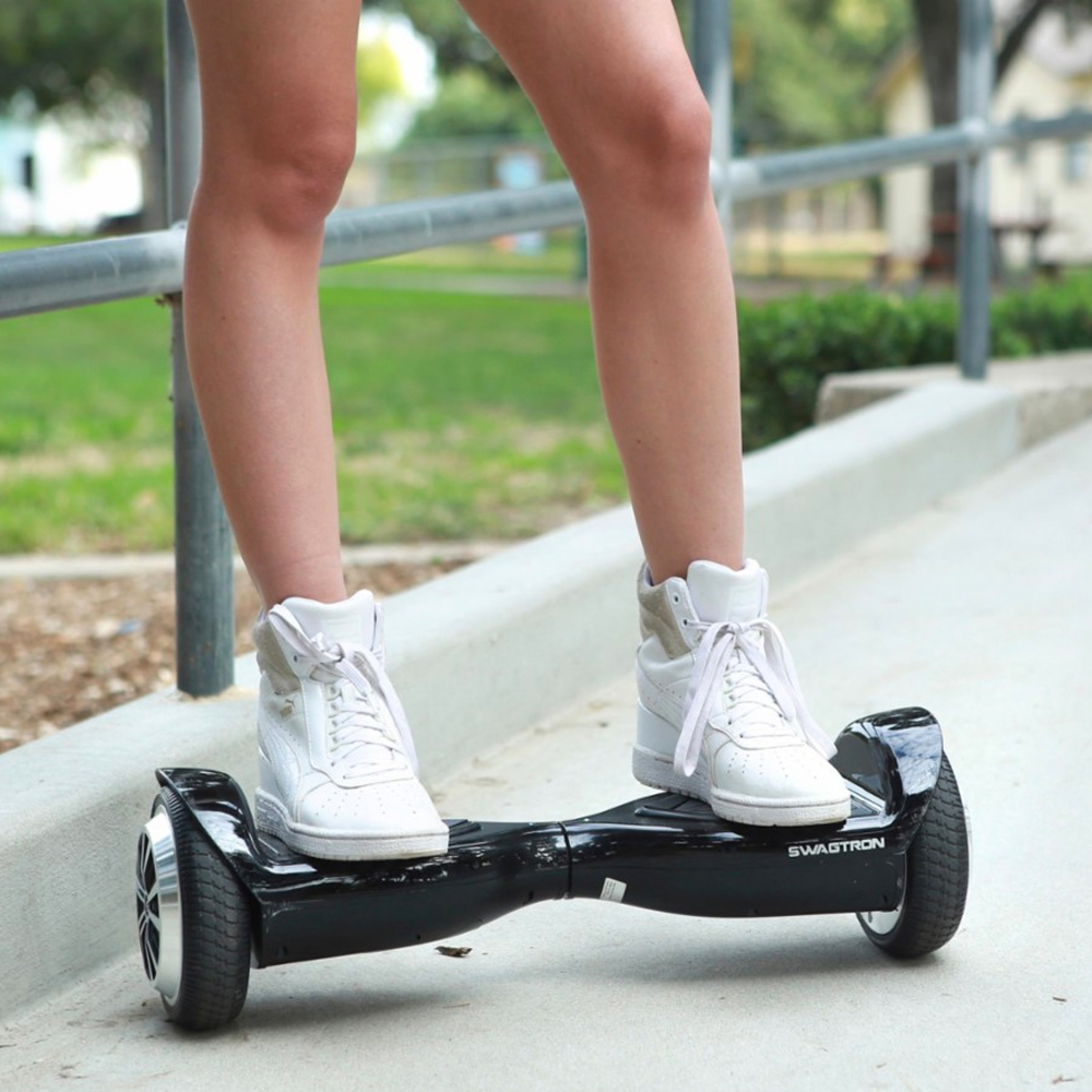 Top Picks For Scooters Bikes Boards Best Buy Made Circuit Board Segway And Sctoor Custom Self Balancing Scooter