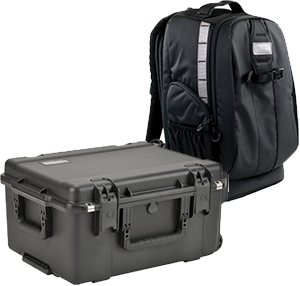 Drone Bags and Cases