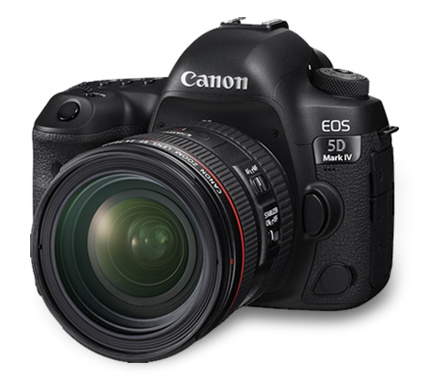 Canon Cameras, Lenses, and Accessories - Best Buy
