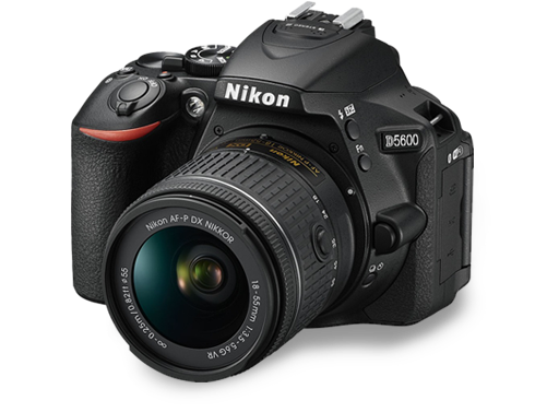 Nikon Cameras: Nikon Digital Cameras - Best Buy