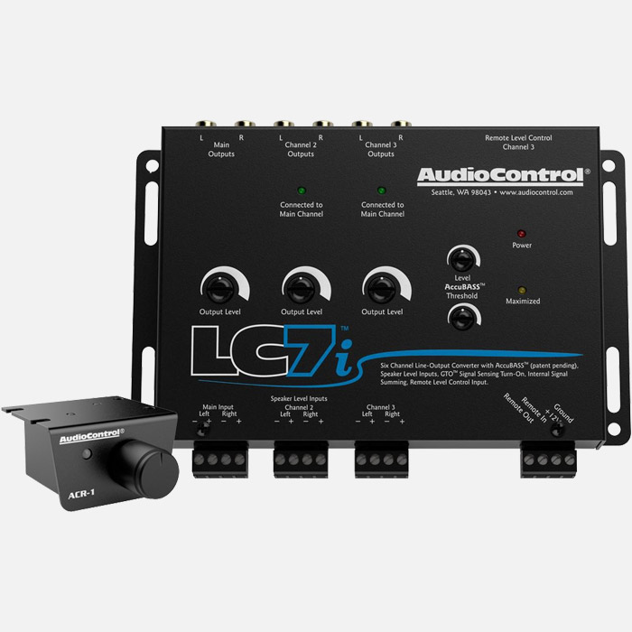 Best buy car audio installation deals