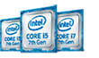 Intel FPO