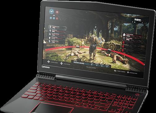 Lenovo Legion Gaming Computers - Best Buy