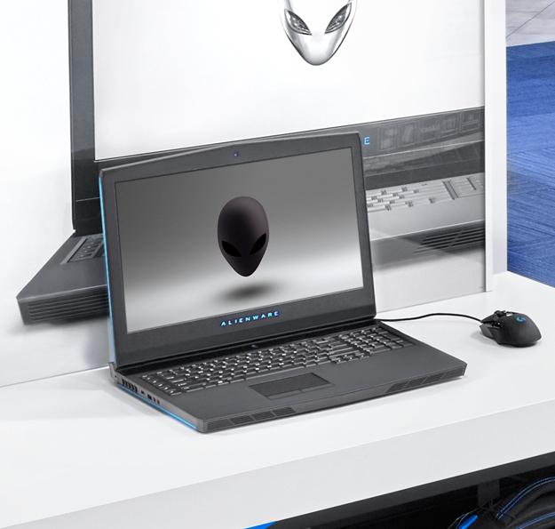 Alienware PC Gaming - Best Buy