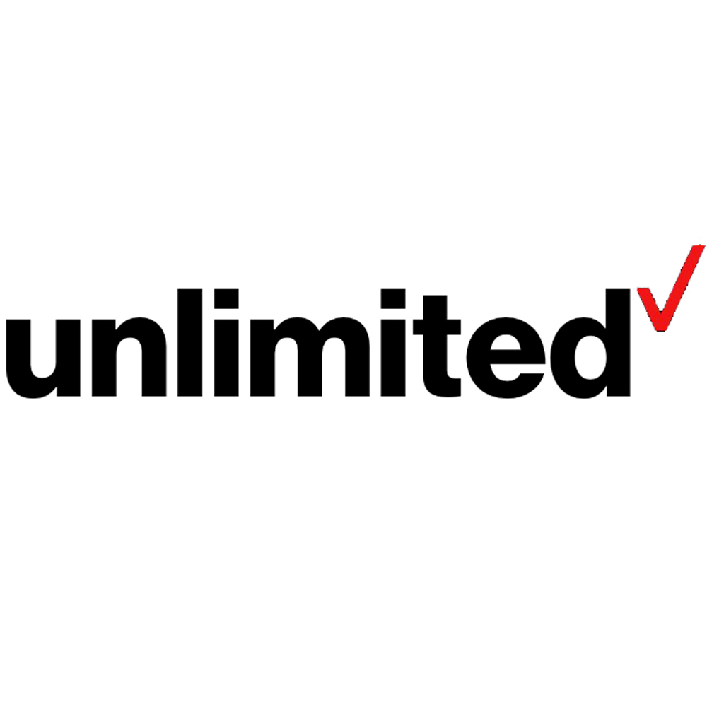 Verizon Home Phone Plans Prices Verizon Unlimited Phone Plan  Best Buy
