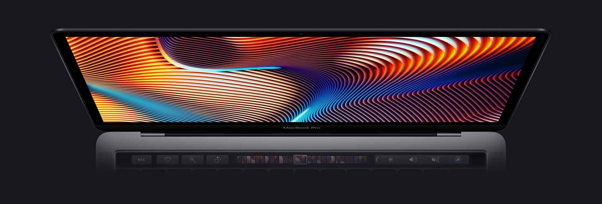 Apple MacBook Pro - Best Buy