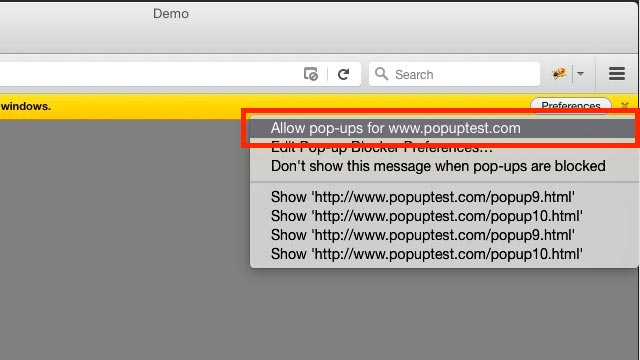 How to Disable a Pop-Up Blocker: Geek Squad - Best Buy