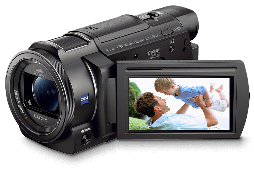 Sony Cameras, Camcorders & Accessories - Best Buy
