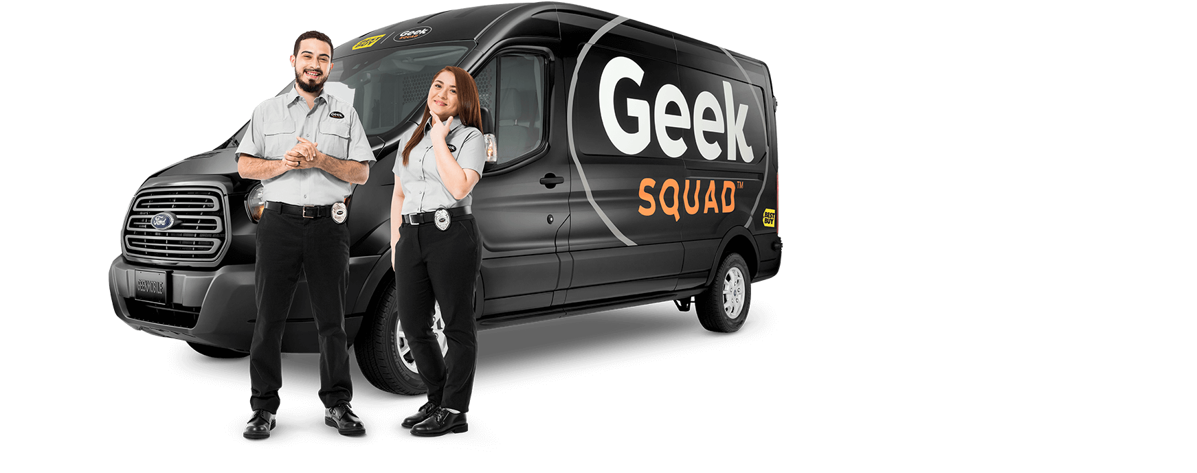 geek squad car stereo install